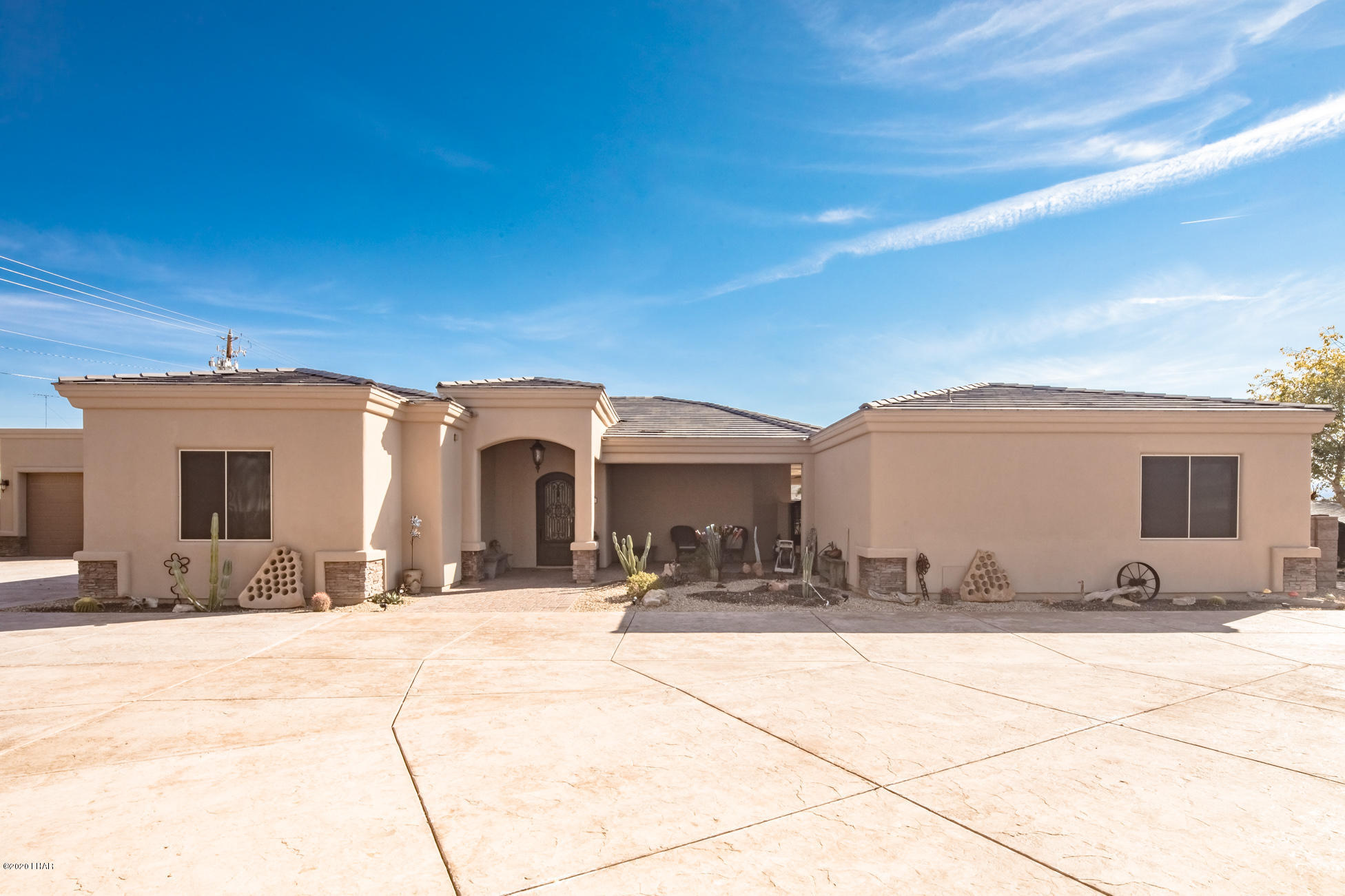 Photo of 2989 Appaloosa Ln, Lake Havasu City, AZ 86406