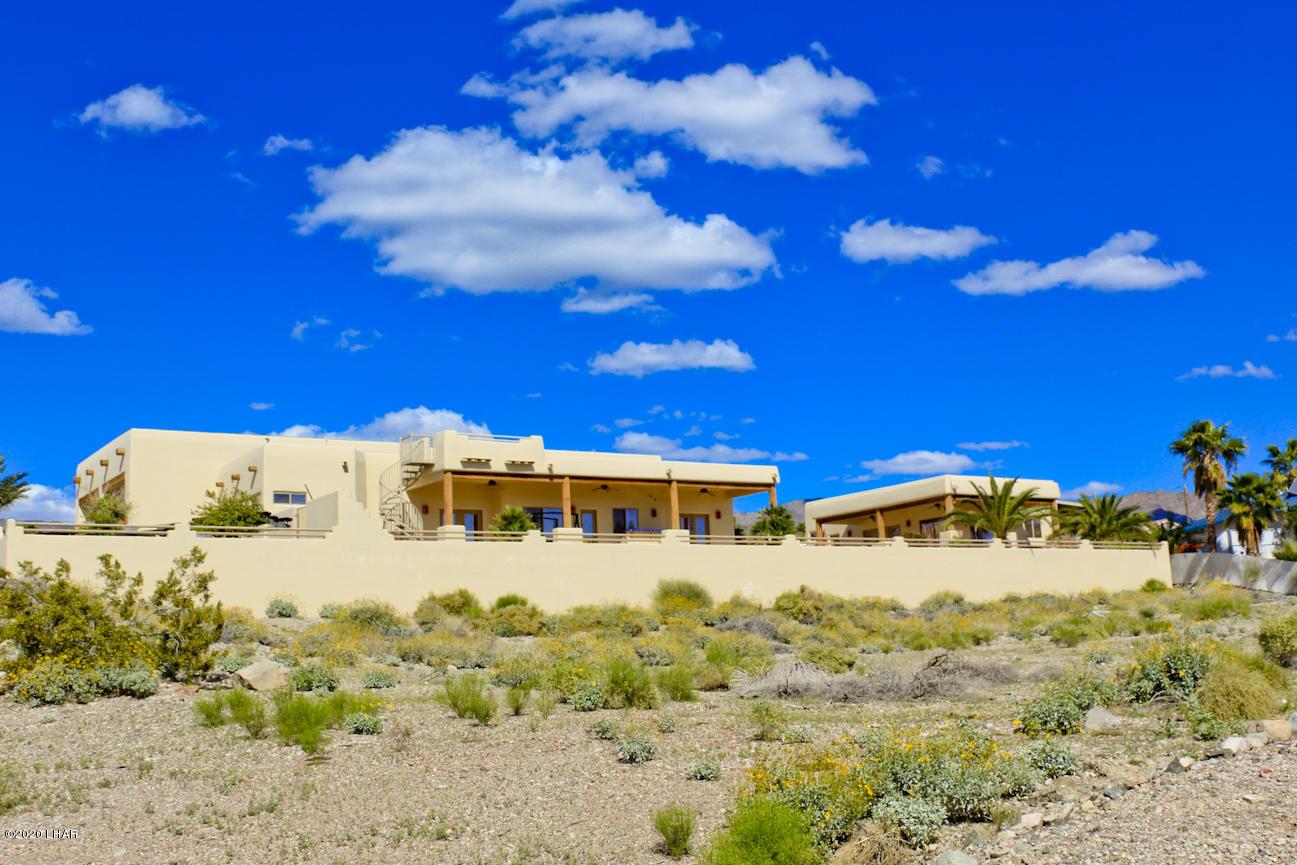 Photo of 3672 Kiowa Plz, Lake Havasu City, AZ 86404