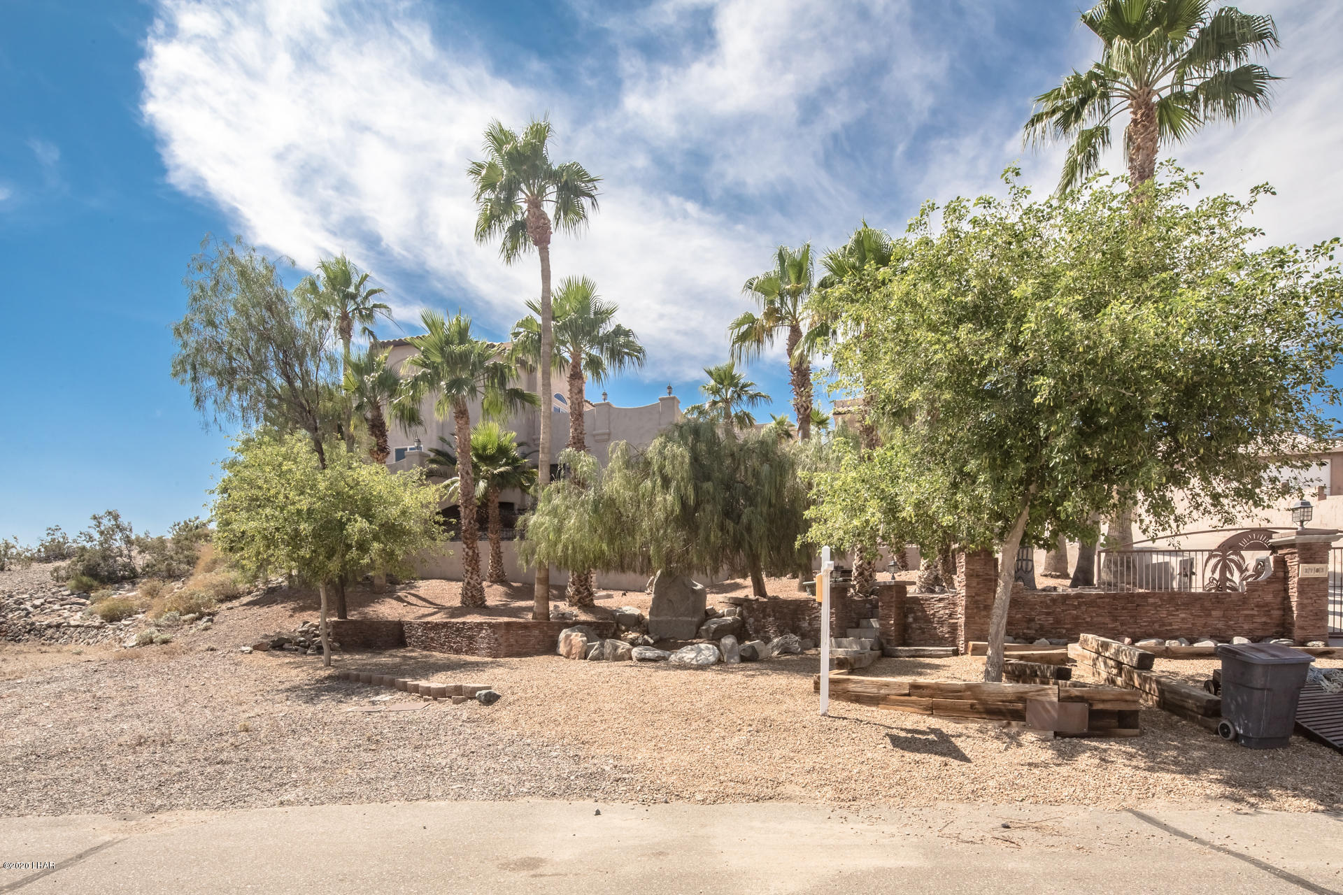 Photo of 2783 Arabian Ln, Lake Havasu City, AZ 86404