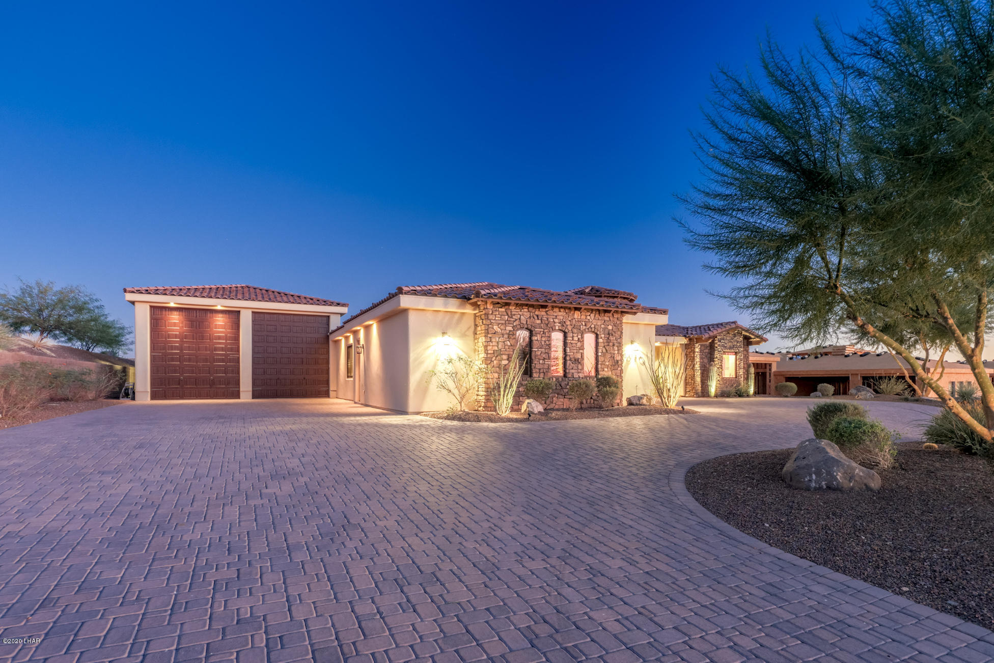 Photo of 5090 Circula De Hacienda, Lake Havasu City, AZ 86406