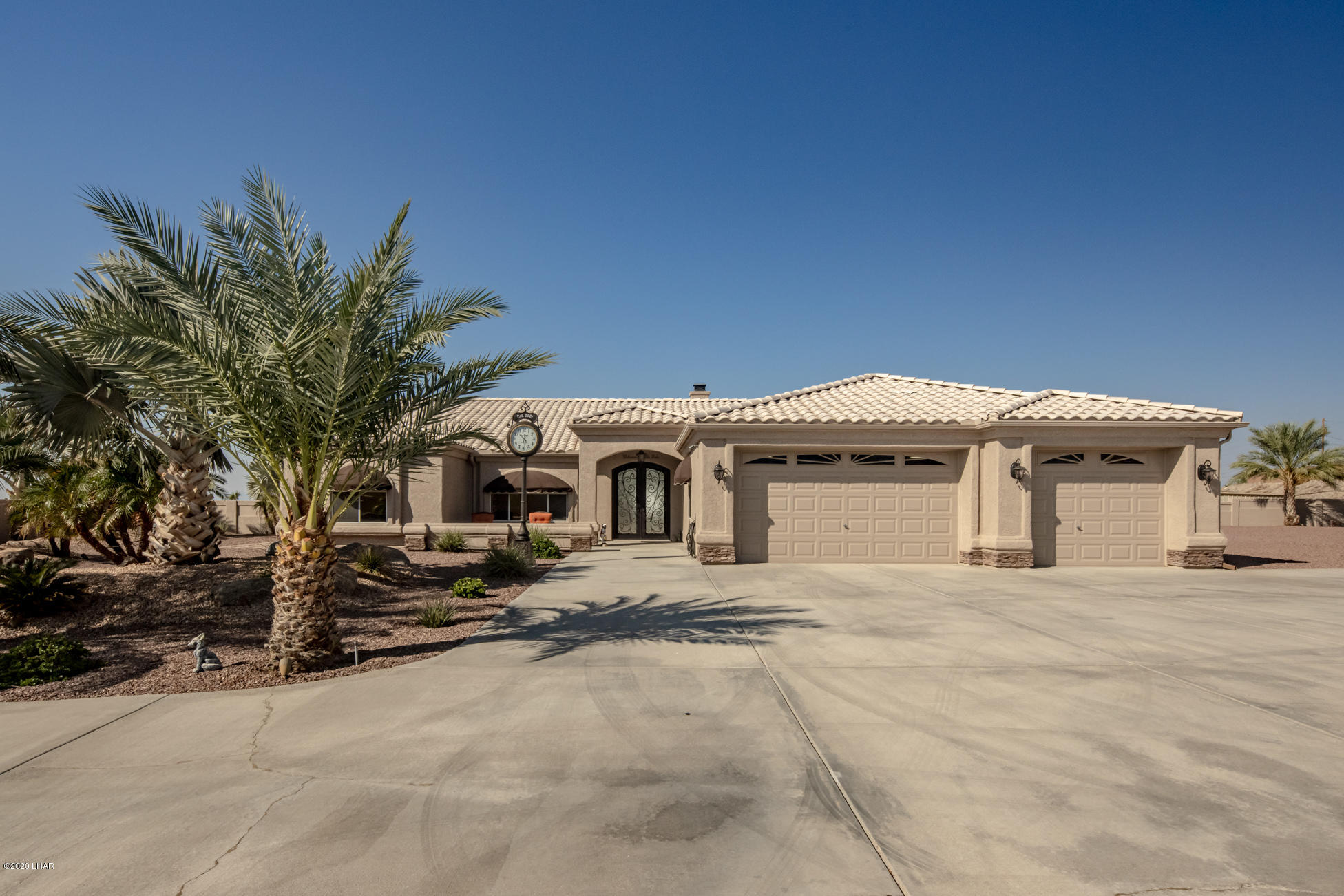 Photo of 3891 Vega Dr, Lake Havasu City, AZ 86404