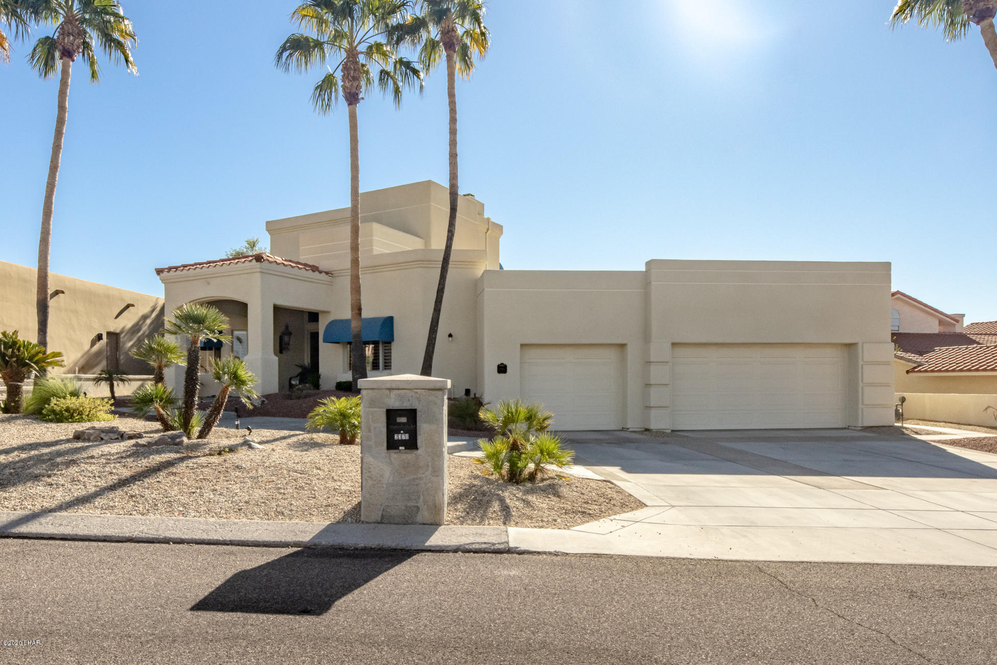 Photo of 2370 Green Dr, Lake Havasu City, AZ 86406