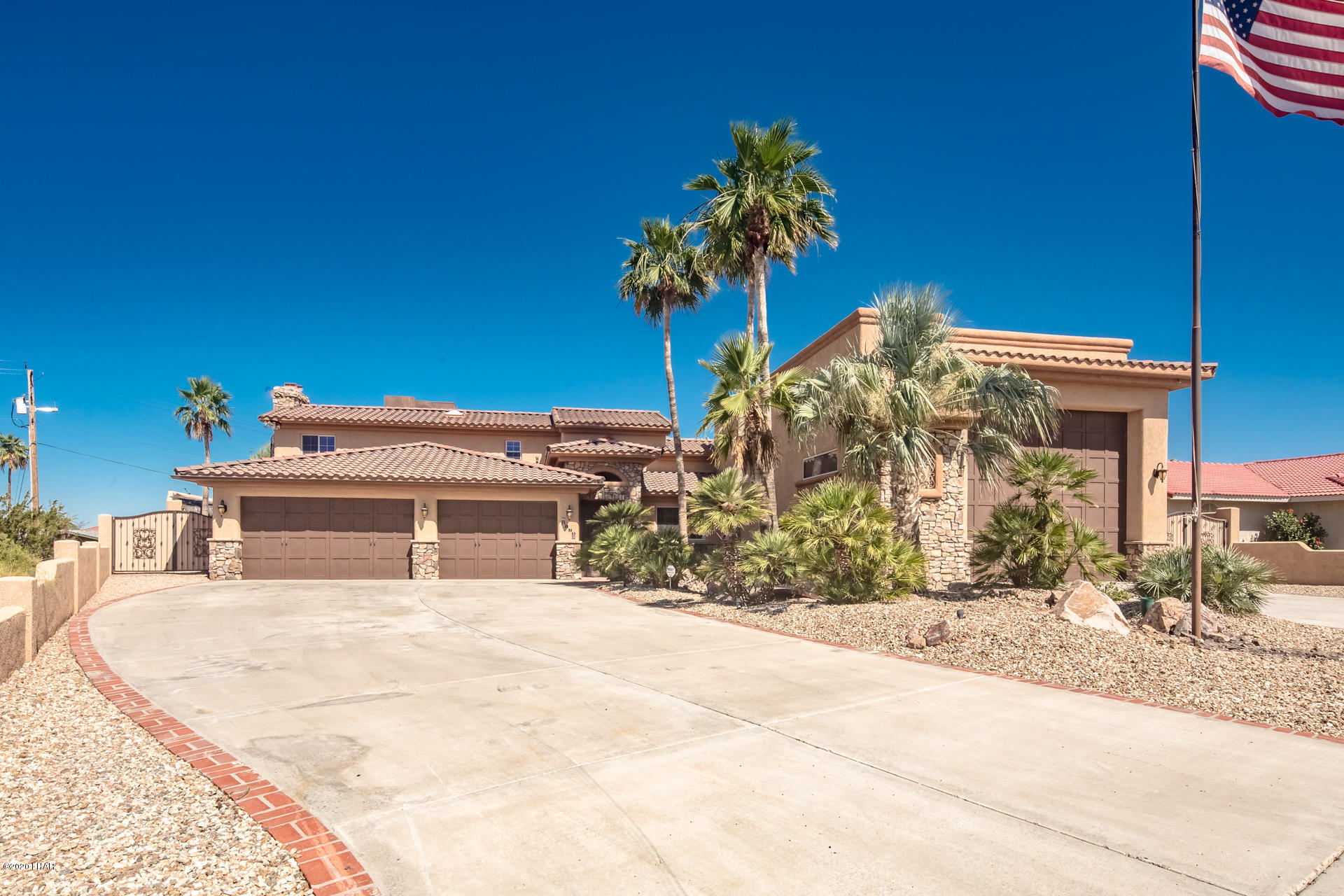 Photo of 2175 Souchak Dr, Lake Havasu City, AZ 86406