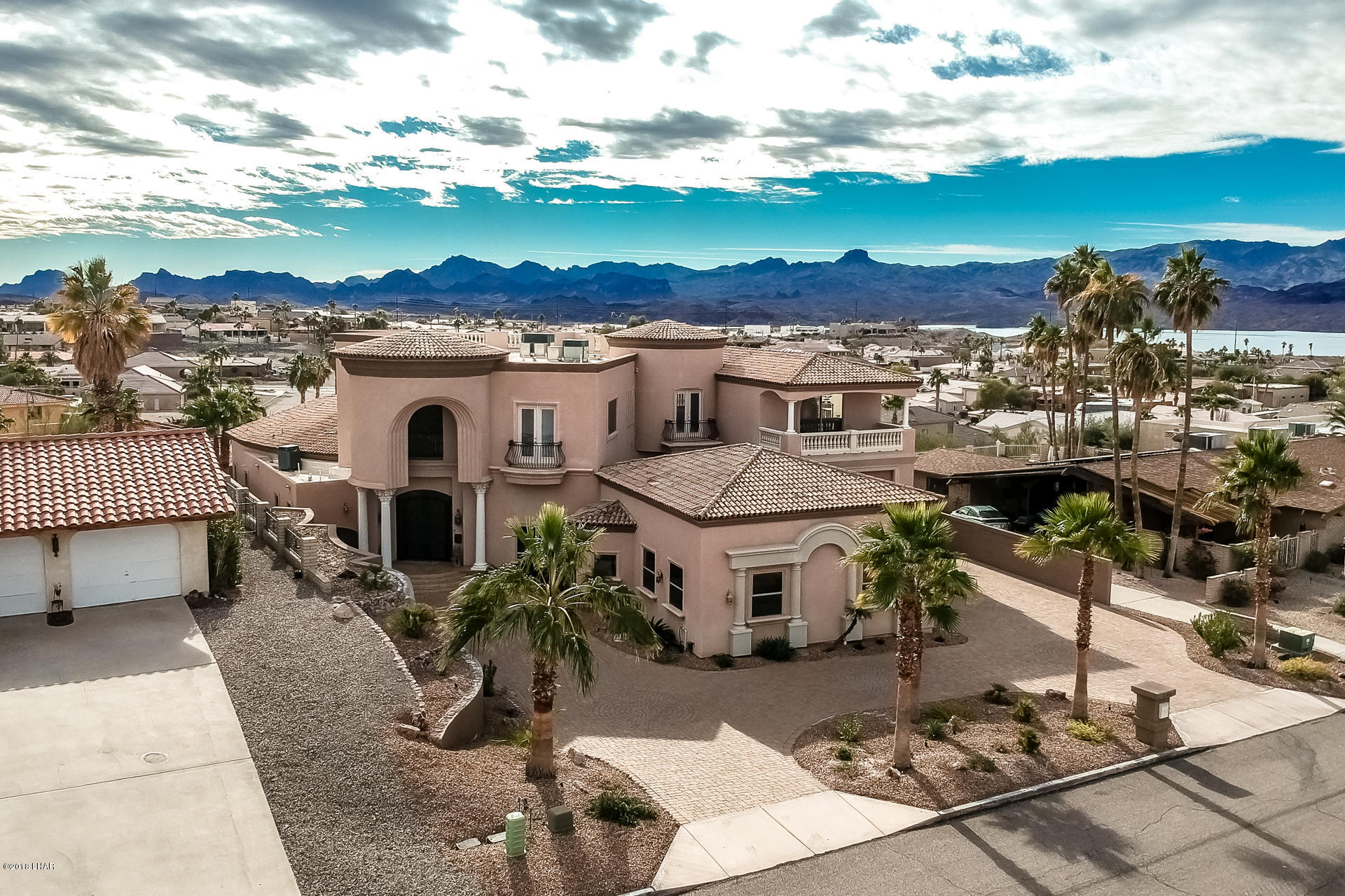 Photo of 2160 Casper Dr, Lake Havasu City, AZ 86406
