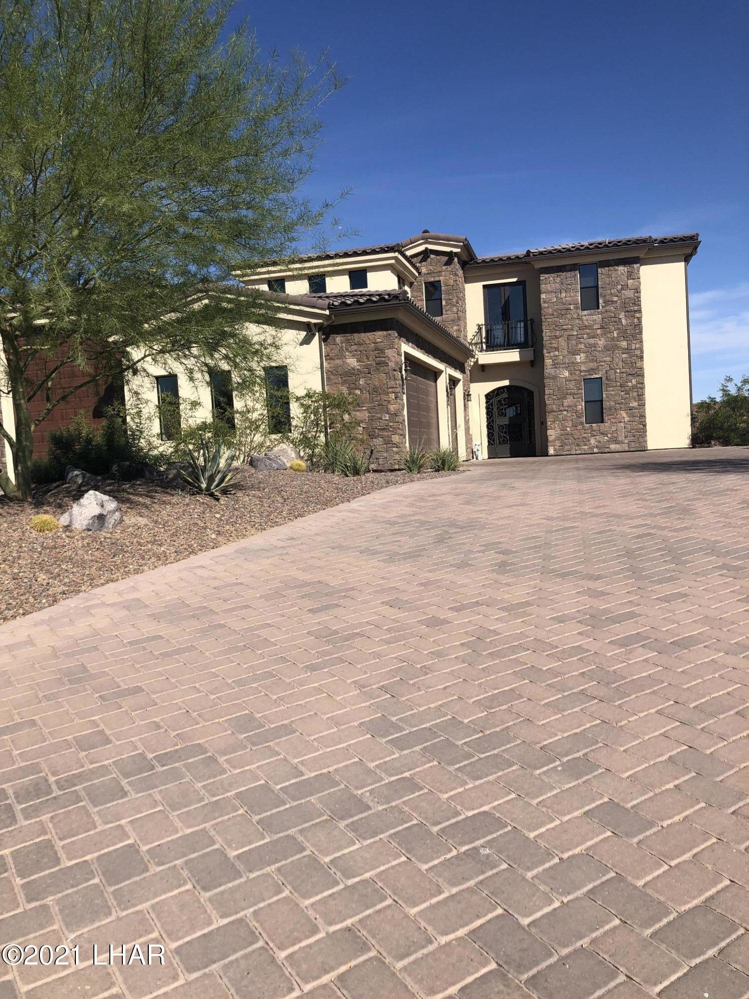 Photo of 5060 Circula De Hacienda, Lake Havasu City, AZ 86406