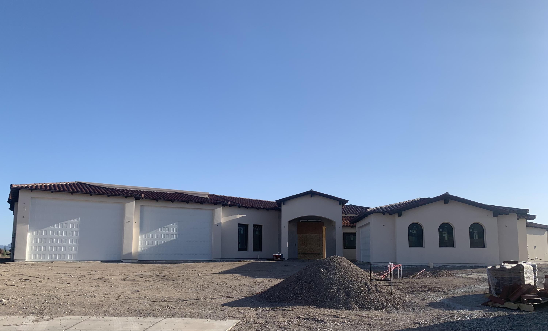Photo of 1071 Plaza Estrella, Lake Havasu City, AZ 86406
