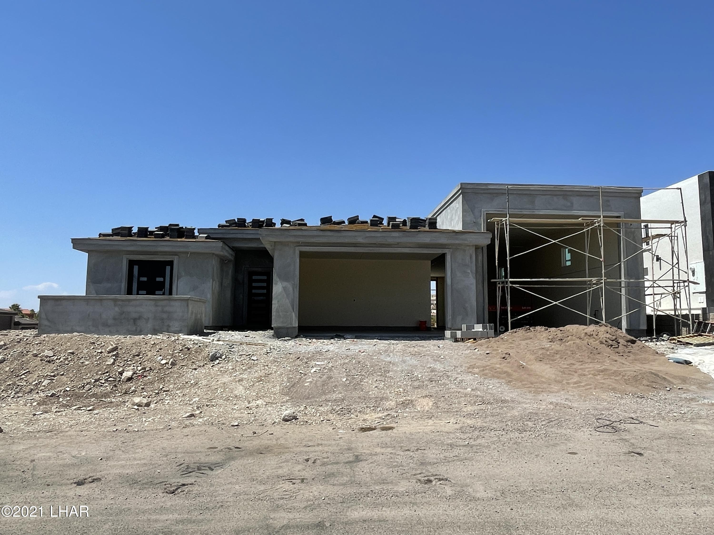 Photo of 3845 Yucca Way, Lake Havasu City, AZ 86404