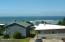 7436 NE Neptune Drive, Lincoln City, OR 97367 - Ocean View