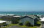 7436 NE Neptune Drive, Lincoln City, OR 97367 - Bedroom view