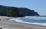 4, 5 & 6 Hawk Creek Hills, Neskowin, OR 97149 - Beach at Neskowin