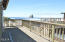 34315 Ocean Drive, Pacific City, OR 97135 - Deck