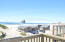 34315 Ocean Drive, Pacific City, OR 97135 - Deck view