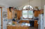 34315 Ocean Drive, Pacific City, OR 97135 - Kitchen