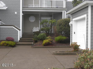 5928 SW Cupola Dr, Newport, OR 97366 - PC130543