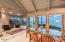440 SW Overlook, Depoe Bay, OR 97341 - 440 Overlook-30
