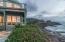 440 SW Overlook, Depoe Bay, OR 97341 - 440 Overlook-32
