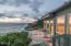 440 SW Overlook, Depoe Bay, OR 97341 - 440 Overlook-33
