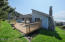 7554 NE Neptune Dr, Lincoln City, OR 97367 - 7554 NE Neptune Dr (mls)-24.jpg