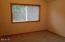 895 NW Inlet Ave, 3, Lincoln City, OR 97367 - interior (5)