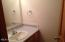 895 NW Inlet Ave, 3, Lincoln City, OR 97367 - interior (6)