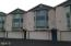895 NW Inlet Ave, 3, Lincoln City, OR 97367 - Photo Dec 05
