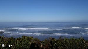 2400 BLK Anchor Ave, Lincoln City, OR 97367 - View