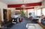 330 N Hwy 101, Depoe Bay, OR 97341 - DSC04719