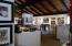 4270 NE US-101, Lincoln City, OR 97367 - Art Gallery