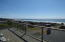 2035 NE 66th St, Lincoln City, OR 97367 - Ocean views from the deck