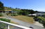 2035 NE 66th St, Lincoln City, OR 97367 - Neighborhood view