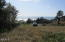 TL7900 E 3rd St, Yachats, OR 97498 - view from middle of lot