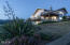 7220 Dana Ln, Pacific City, OR 97135 - Dana Lane Listing (13)