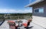 7220 Dana Ln, Pacific City, OR 97135 - Dana Lane Listing (17)