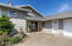 7220 Dana Ln, Pacific City, OR 97135 - Dana Lane Listing (19)