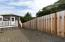 1804 NW 52nd Dr, Lincoln City, OR 97367 - Back Yard/Deck