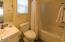 1804 NW 52nd Dr, Lincoln City, OR 97367 - Bath 1