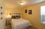 1804 NW 52nd Dr, Lincoln City, OR 97367 - Bed 1