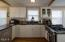 1804 NW 52nd Dr, Lincoln City, OR 97367 - Kitchen