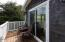 1804 NW 52nd Dr, Lincoln City, OR 97367 - Patio