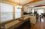 1804 NW 52nd Dr, Lincoln City, OR 97367 - Dining room