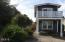 1804 NW 52nd Dr, Lincoln City, OR 97367 - Exterior 2
