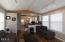 1804 NW 52nd Dr, Lincoln City, OR 97367 - Living Room