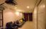 1804 NW 52nd Dr, Lincoln City, OR 97367 - Rec Room