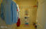 6034 Cupola Dr, South Beach, OR 97366 - Master Closet