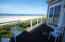 6034 Cupola Dr, South Beach, OR 97366 - Deck
