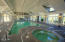 6034 Cupola Dr, South Beach, OR 97366 - Southshore: Indoor Pool & Spa