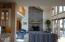 3645 Evergreen Ave, Depoe Bay, OR 97341 - Andrews 1 012 (800x533) (2)