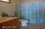 3645 Evergreen Ave, Depoe Bay, OR 97341 - Andrews 1 032 (514x800) (2)