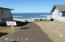 3645 Evergreen Ave, Depoe Bay, OR 97341 - Andrews 1 050