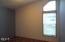 809 N S Low, Seal Rock, OR 97376 - oregon_coast_acreage_bedroom 2_1